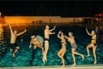 weblowcost_piscina