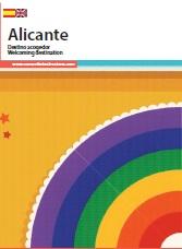 Plano de Alicante LGBTi