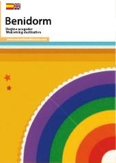 Plano de Benidorm LGBTi